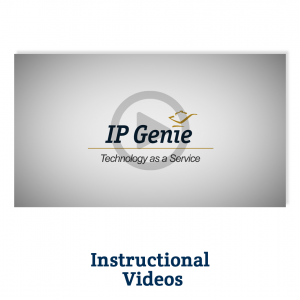 instructional_videos_titled